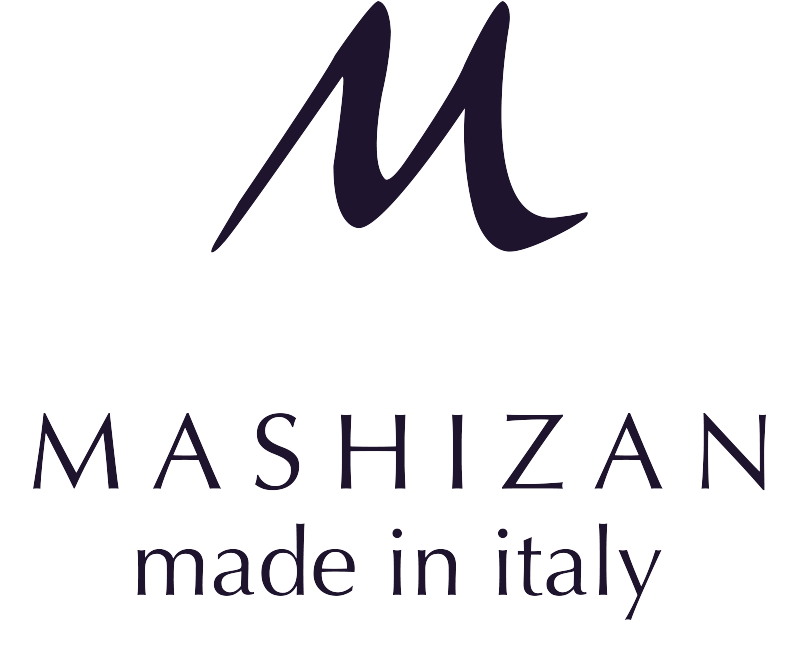 Mashizan Logo